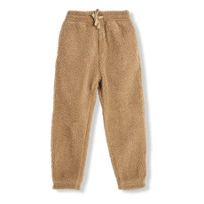 product-Finger in the nose Jogger Sherpa Connie