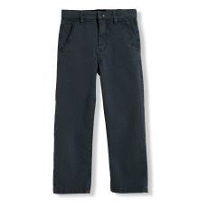 product-Finger in the nose Pantalon Chino Portman