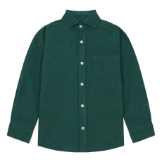 product-Hartford Camisa Paul de terciopelo