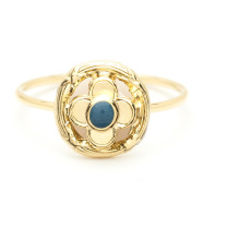 product-Louise Damas Bague Madeleine