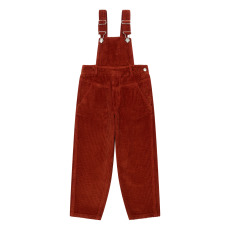 product-Hundred Pieces Dungarees, Corduroy