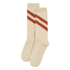 product-Longlivethequeen Chaussettes Coton Bio