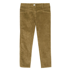product-Tartine et Chocolat Corduroy Trousers