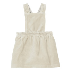 product-Búho Robe Body Velours Coton Bio Elodie