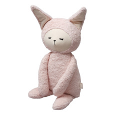 product-Fabelab Buddy Rabbit Soft Toy
