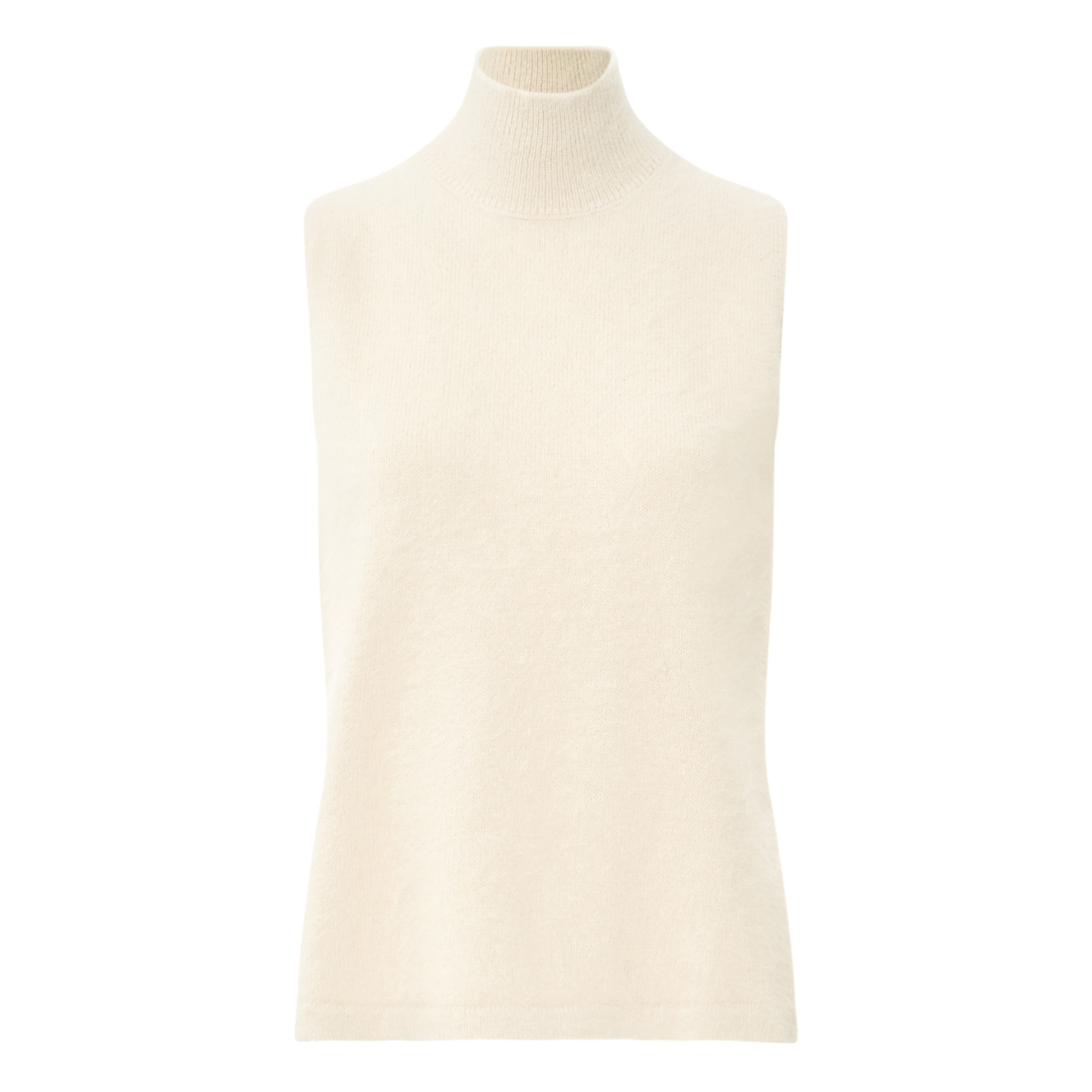 Pull Dation Angora  - Collection Femme -