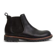 product-Bonpoint Boots Mathis
