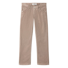 product-Bonpoint Pantalon Velours Dewey