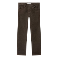 product-Bonpoint Dylan Velvet Trousers