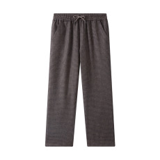 product-Bonpoint Porter Trousers