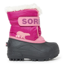 product-Sorel Bottes Snow Commander