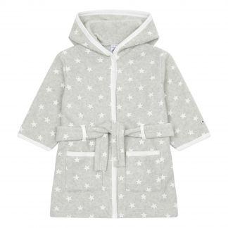 Robes De Chambre Enfant Garcon