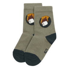 product-Soft Gallery Socks