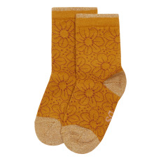 product-Soft Gallery Chaussettes Christmas