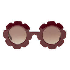 product-Sons + Daughters Pixie Sunglasses