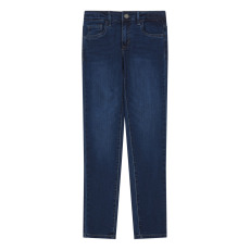 product-Levi's Jean Super Skinny 710