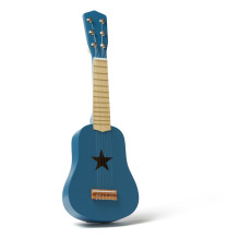 product-Kid's Concept Guitare en bois