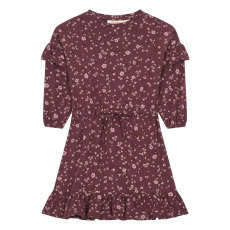 product-Soft Gallery Gail Organic Cotton Dress