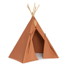product-Nobodinoz Tipi Nevada