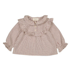 product-Louis Louise Blouse Amie
