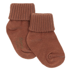 product-Bonpoint Ribbed Socks