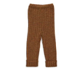 product-Oeuf NYC Everyday Baby Alpaca Trousers