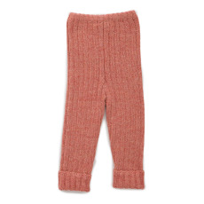 product-Oeuf NYC Pantalon Baby Alpaga Everyday