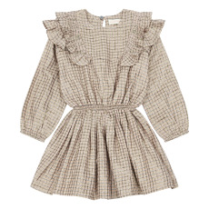 product-Simple Kids Robe Ruth Lurex