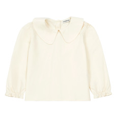 product-Möm(e) Joana Blouse in Organic Cotton