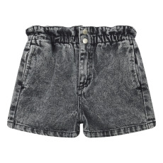product-Hundred Pieces Denim Shorts