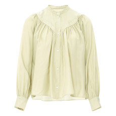product-Masscob Blouse Agnete Soie