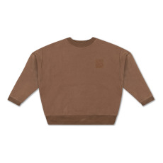 product-Repose AMS Sweat