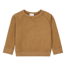 product-Morley Sweat Coton Bio Mozes