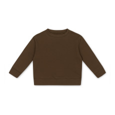 product-Konges Slojd Sweat Ebi Coton Bio