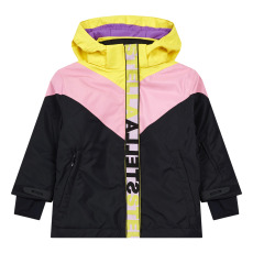 product-Stella McCartney Kids Coat, Recycled Polyester - Ski Collection -