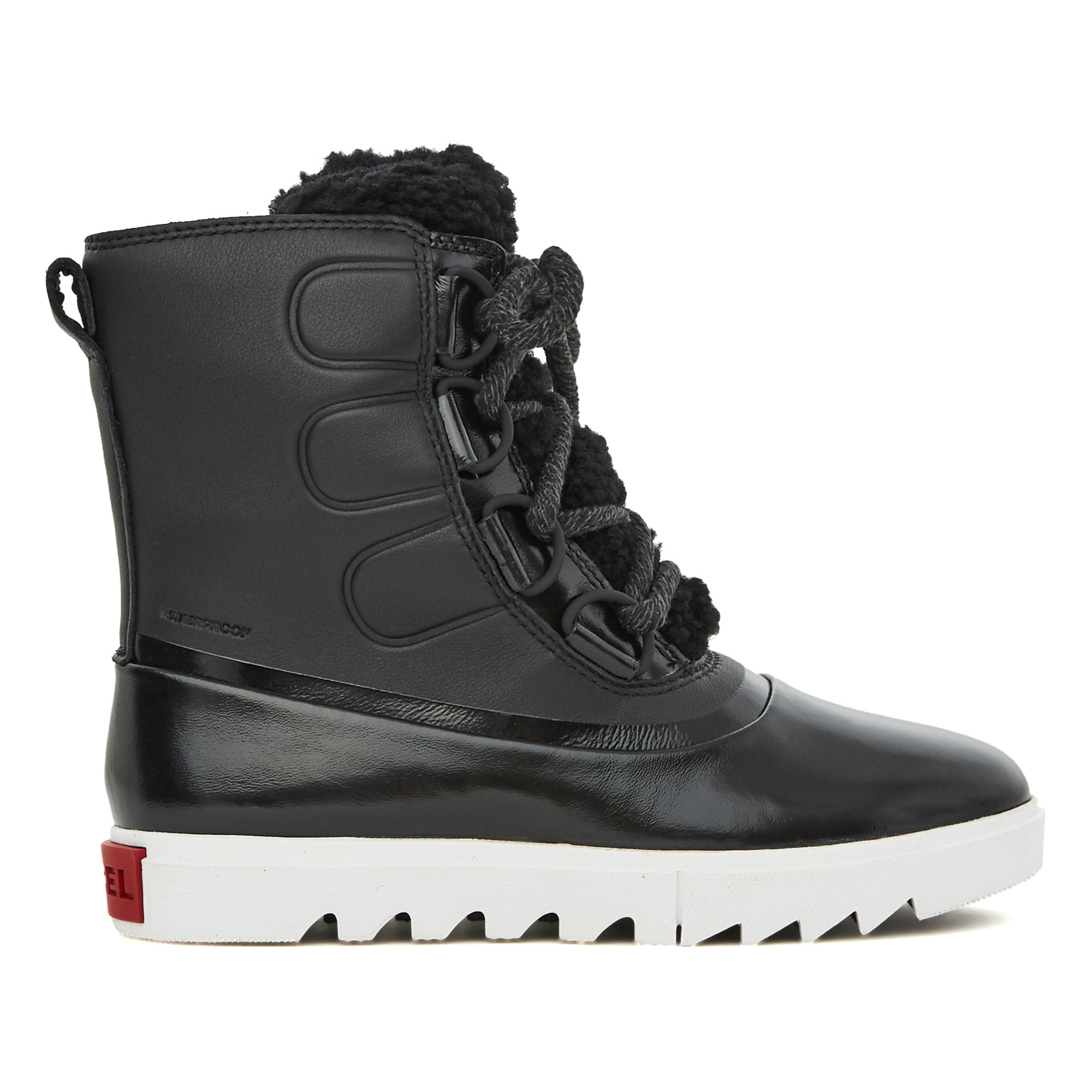 Joan Of Arctic Next Lite Boots - Women's Collection