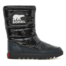 product-Sorel Boots Joan Of Arctic Next Lite Mid Puffy - Collection Femme -