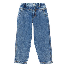 product-Hundred Pieces Jean