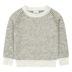 product-Morley Metro Alpaca and Wool Jumper