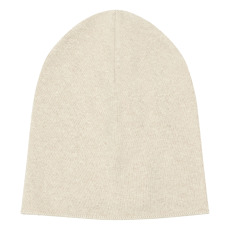 product-Zhoe & Tobiah Knitted Beanie