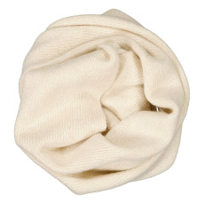 product-Louis Louise Lurex Merino Wool Tube Scarf