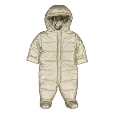 product-Louis Louise Swallow Snowsuit