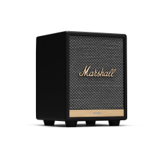 product-Marshall Uxbridge Bluetooth Speaker - Google Voice