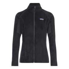 product-Patagonia R2 Ski Fleece Jacket - Adult Collection
