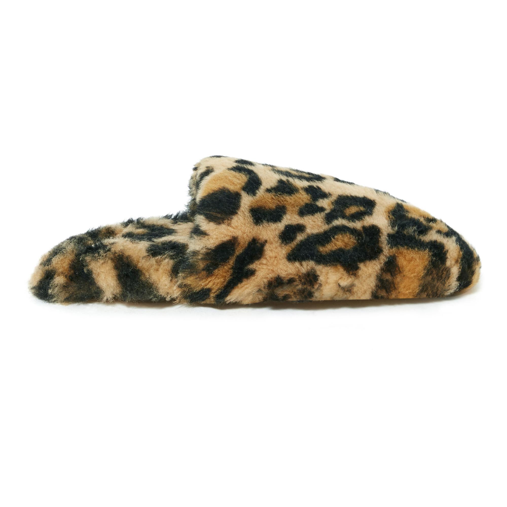 manadlian Chaussures B/éb/é Chaussons pour b/éb/é Soft Slippers,pour 3-12 Mois B/éb/é 9-12 Mois, A