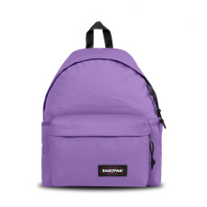 product-Eastpak Sac à dos Padded Pak'r