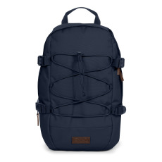 product-Eastpak Borys Backpack