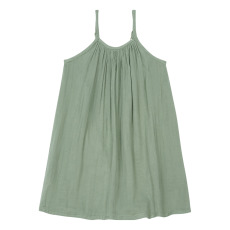 product-Numero 74 Mia Organic Cotton Dress