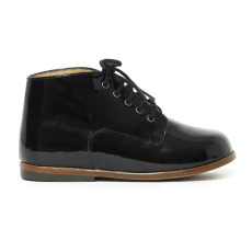 product-Clotaire Bottines Zeus