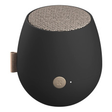 product-Kreafunk Enceinte bluetooth aJazz